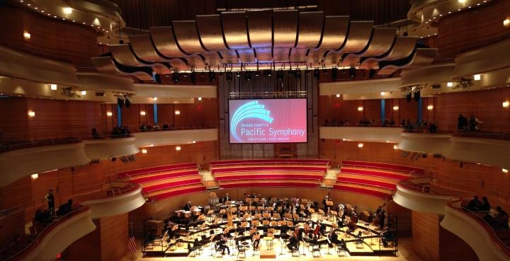 Rethinking the Concert Hall – Part 3: Programming(Diversity)