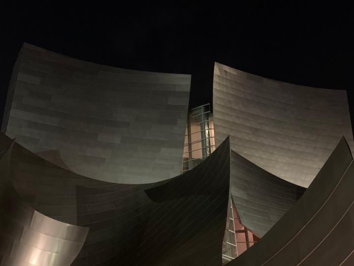 Rethinking the Concert Hall – Part 4: Programming (NewMusic)